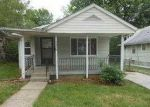 Kansas City 64128 MO Property Details