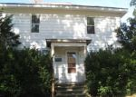 22 READING AVE