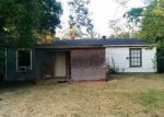 Foreclosed Home in Baytown 77520 507 MORRELL ST - Property ID: 3673907