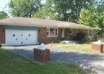 Louisville 40258 KY Property Details