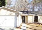 Foreclosed Home in Lawrenceville 30043 1927 ROBERTS LN - Property ID: 3675177