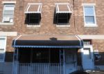 Foreclosed Home in Philadelphia 19121 1435 N HOLLYWOOD ST - Property ID: 3675704