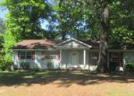 Foreclosed Home in Birmingham 35228 1305 WOODFALL DR - Property ID: 3675851