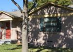 Foreclosed Home in Fort Worth 76115 913 CARDINAL RIDGE AVE - Property ID: 3676220