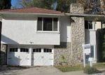 Los Angeles 90077 CA Property Details