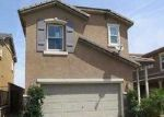 Foreclosed Home in Santa Clarita 91350 20046 SATSUMA CIR - Property ID: 3676486
