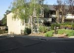 Foreclosed Home in Hayward 94544 699 DARTMORE LN APT 268 - Property ID: 3676730