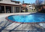 Foreclosed Home in Fremont 94536 38455 BRONSON ST APT 232 - Property ID: 3676735