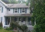 Foreclosed Home in Lusby 20657 12020 NESTER LN - Property ID: 3677392