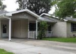Foreclosed Home in Houma 70360 202 DALE ST - Property ID: 3677430