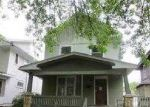 Foreclosed Home in Topeka 66604 1237 SW GARFIELD AVE - Property ID: 3677518