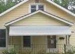 Foreclosed Home in Topeka 66606 814 SW WARREN AVE - Property ID: 3677519