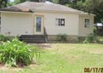 Foreclosed Home in Saint Augustine 32086 138 MOHEGAN RD - Property ID: 3678162