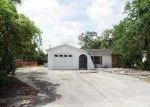 Foreclosed Home in Spring Hill 34606 6044 PIEDMONT DR - Property ID: 3678199
