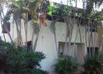 Foreclosed Home in Saint Petersburg 33716 796 VILLAGE LAKE TER N APT 110B - Property ID: 3678265