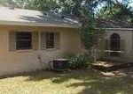 Foreclosed Home in Pensacola 32503 6875 WOODLEY DR - Property ID: 3678437