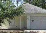 Foreclosed Home in Vero Beach 32962 1315 11TH ST SW - Property ID: 3678455