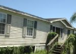Foreclosed Home in Plant City 33566 3415 WIGGINS SKYVIEW LN - Property ID: 3678510