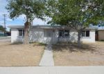 Foreclosed Home in Ridgecrest 93555 248 N WARNER ST - Property ID: 3678702