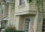 San Jose 95122 CA Property Details
