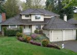 Foreclosed Home in Bellevue 98006 6212 151ST AVE SE - Property ID: 3678777
