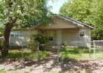 Foreclosed Home in Benton 72015 515 S 2ND ST - Property ID: 3678896