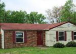 Foreclosed Home in Richmond 23231 2905 REMINGTON RD - Property ID: 3679287
