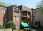 Foreclosed Home in Richmond 23238 1505 LARGO RD APT 303 - Property ID: 3679291