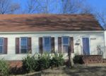 Foreclosed Home in Richmond 23231 4903 GODDIN CIR - Property ID: 3679318