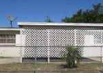 Foreclosed Home in Tampa 33612 2301 E 110TH AVE - Property ID: 3679564