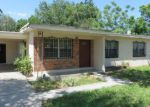 Foreclosed Home in Tampa 33604 3604 E YUKON ST - Property ID: 3679610
