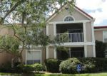 Foreclosed Home in Tampa 33647 9481 HIGHLAND OAK DR UNIT 507 - Property ID: 3679661