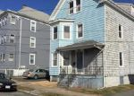 New Bedford 02745 MA Property Details