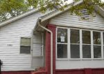 Foreclosed Home in Norfolk 23509 2965 VERDUN AVE - Property ID: 3680516