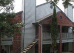 Foreclosed Home in San Antonio 78233 14343 JUDSON RD APT 502 - Property ID: 3680798