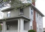 Foreclosed Home in Ellwood City 16117 418 BYNG ST - Property ID: 3681067
