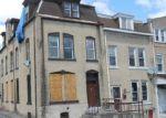 Allentown 18102 PA Property Details