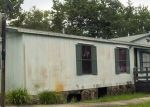Foreclosed Home in Deland 32720 32014 3RD AVE - Property ID: 3681810