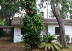 Foreclosed Home in Deland 32720 819 W OHIO AVE - Property ID: 3681832
