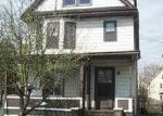 Foreclosed Home in Buffalo 14218 87 VICTORY AVE - Property ID: 3681904