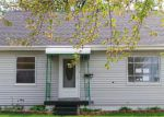 Foreclosed Home in Akron 44312 59 HILLMAN RD - Property ID: 3681931