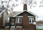 Detroit 48204 MI Property Details