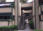 Foreclosed Home in Sacramento 95833 800 DEL VERDE CIR UNIT 2 - Property ID: 3682645