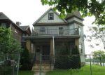 Detroit 48209 MI Property Details