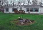 Foreclosed Home in Jonesville 49250 3384 W STERLING RD - Property ID: 3682686