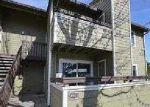 Foreclosed Home in Reno 89511 7680 BLUESTONE DR # 401 - Property ID: 3684793