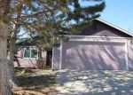 Foreclosed Home in Redmond 97756 2445 SW 24TH ST - Property ID: 3684906