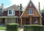 Foreclosed Home in Pittsburgh 15210 306 BAUSMAN ST - Property ID: 3684979