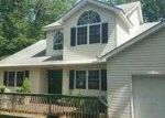 Foreclosed Home in Tamiment 18371 206 GOLLUM LN - Property ID: 3685011