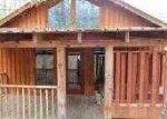 Foreclosed Home in Sevierville 37862 2148 LITTLE VALLEY RD # J - Property ID: 3685065